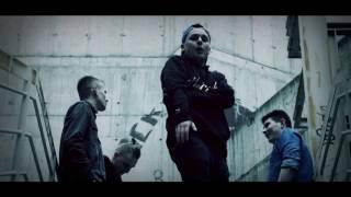 Teledysk: VAN -  U Mojego Boku (prod. King Yosef) [Official Video]