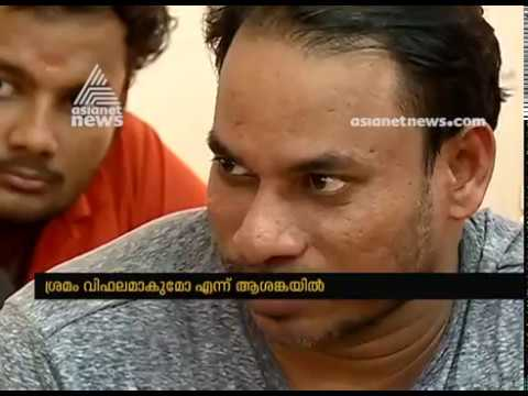 Pre-Degree equivalence not acceptable; Calicut University denies LLB admission for Biju