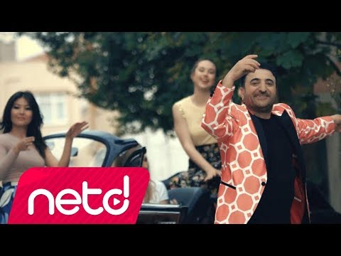 Yaşar Kanaş - Tiki Tak Tiki Tak Ankara'nın Kızları