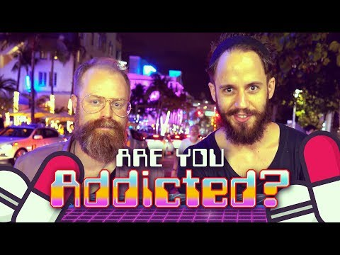 Are YOU Addicted To Negativity?! Julien & RSD Tyler Reveal How To Stop Negative Thoughts!