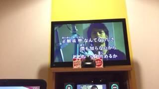 リクエストいただいた曲です! ありがとうございました( ´ ▽ ` )ノ YouTu...