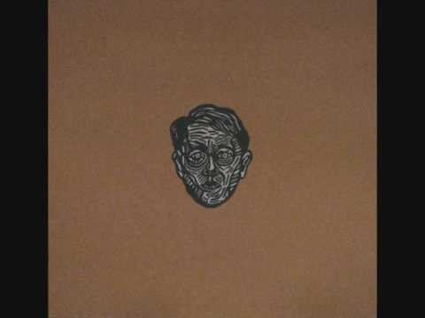 Michael Gira - God's Servant