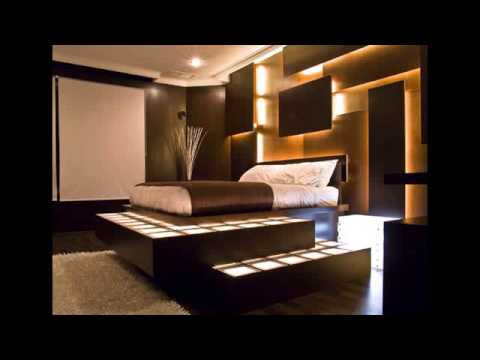 Interior Design Ideas For Small Apartments In Chennai Bedroom