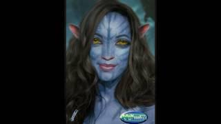 Avatar Leona Lewis por Curi