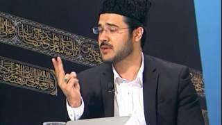 Islam verstehen Die Bedeutung von Khatm e Nabuwwat der letzte oder der beste der Propheten