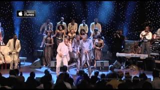Spirit Of Praise 3 feat. Solly Mahlangu - E Baba