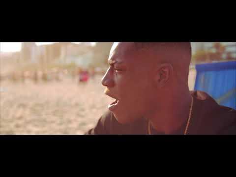 Damassaclan   Pelé Milflows ''Não Sei Mais'' (Prod. NeoBeats)