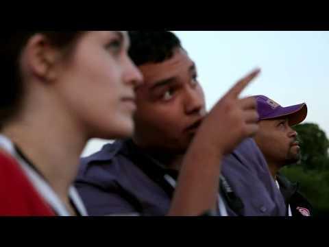 worldstrides-student-travel-programs-to-washington,-d.c.