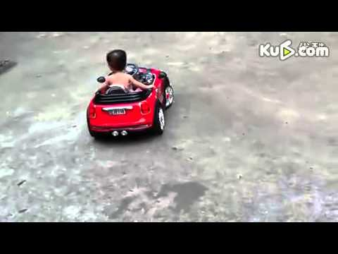 Electric Cars For Year Olds Electric Cars For Year Olds Youtube