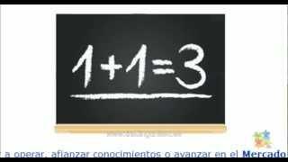 Curso de Forex - 9 de 99 - Tipos de Órdenes en Forex