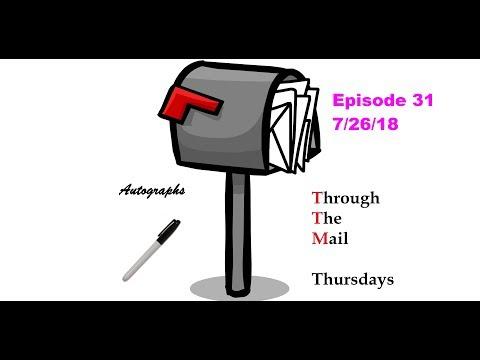 ttm-thursday-episode-31-(-3-baseball-returns)