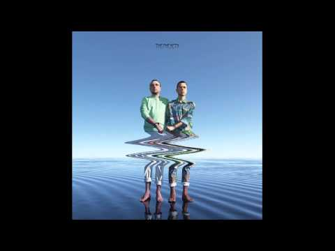 The Presets - Ghosts