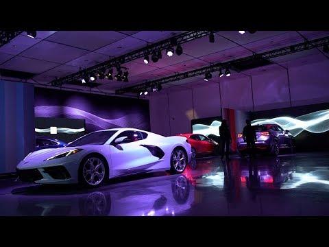 bose-automotive-|-experiências-incríveis-em-todos-os-carros-[ces-2020]