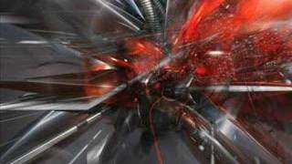 dark oscillators - nobody is perfect (tnt remix)