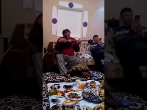 махмадсаид ахмедов mp3