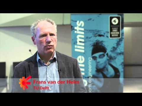 Science and Engineering Conference on Sports Innovations Amsterdam 2016