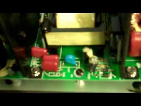klipsch-rw-12d-replacement-power-supply