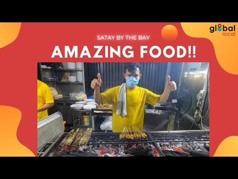 satay-by-the-bay-food-tour---global-local