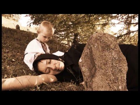KUM (ceo Film)-Obicaji Radjevine-Dobrivoje I Dobrila Pantelic