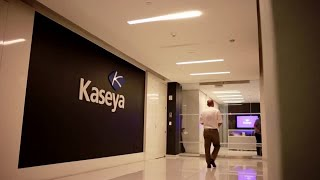 Kaseya attack hit up to 1,500 businesses, CEO says