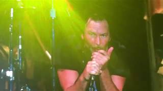 PEARL JAM live in MAD COOL Festival 2018