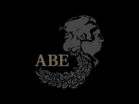 Club ABE Nightclub Amsterdam
