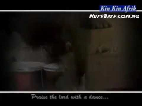 Download Princess Rachel Yisa - Tsakan Leg Dance 2