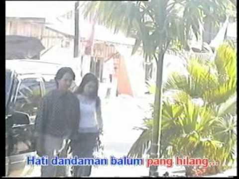 MARISTA - Ita Riswana - Dangdut Banjar Kalimantan Selatan