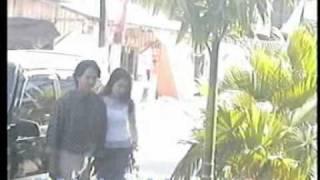 Download lagu MARISTA - Ita Riswana - Dangdut Banjar Kalimantan Selatan