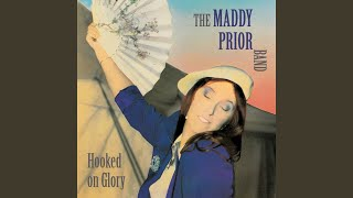 Watch Maddy Prior Commit The Crime video