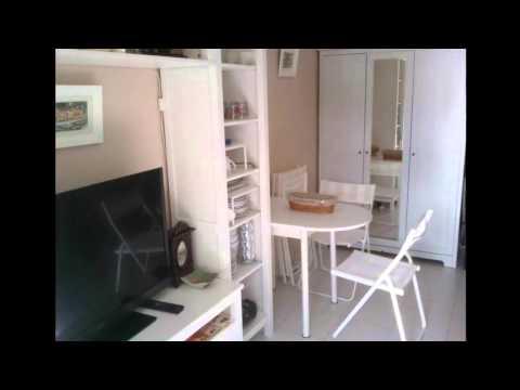 Location saisonnière - Appartement Villefranche-sur-Mer (Basse Corniche) - Prix sur demande