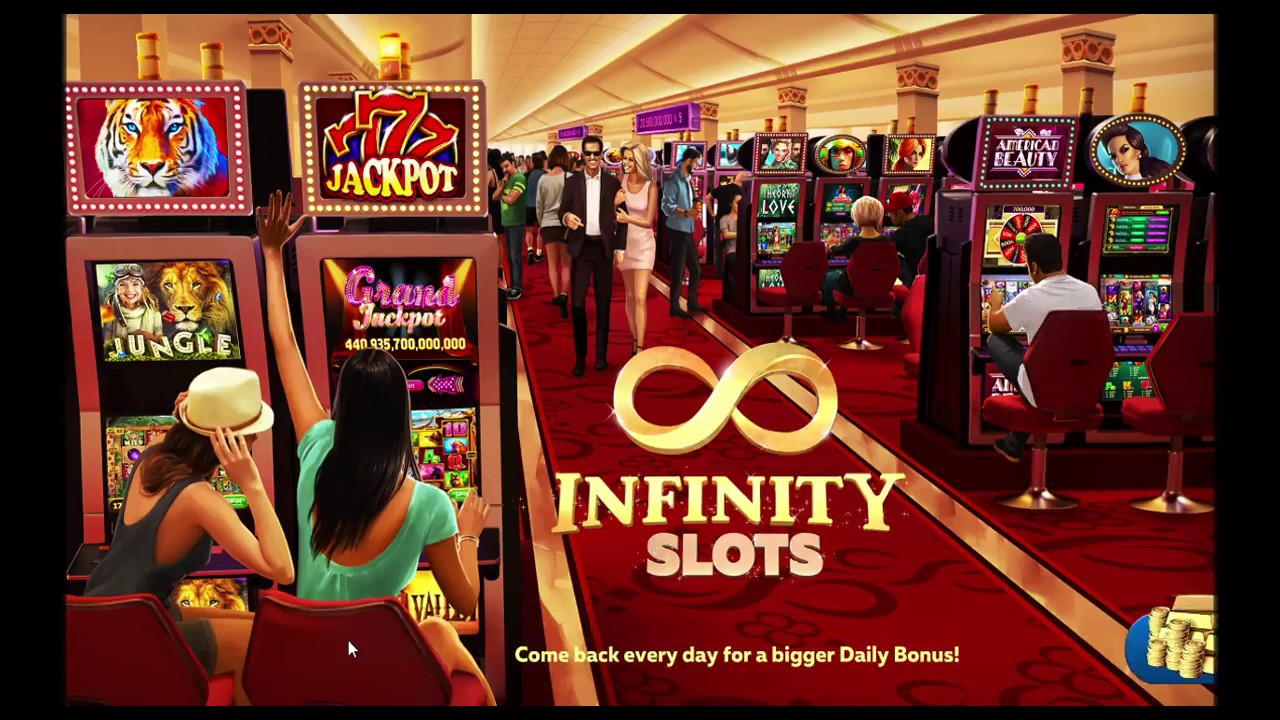 Rainbow riches pots of gold free play