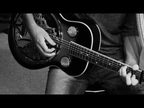 Aaron James - Sleepless Nights (JamLand)