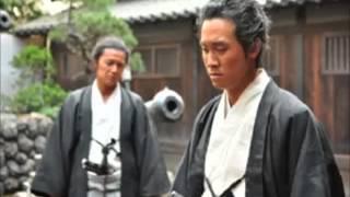 福山雅治と大泉洋の大爆笑ラジオトーク 竜馬伝で共演の二人 PUFFYの推薦...