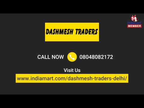 Chargers and Data Cables by Dashmesh Traders, New Delhi