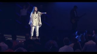 """Speak, Lord"" | Spoken Word by Hosanna Poetry"