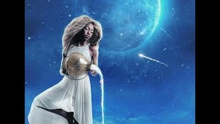 aquarius you are their star love reading