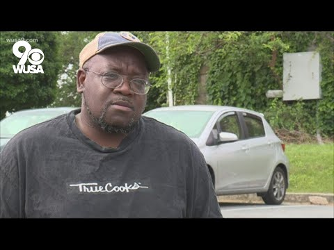 Food truck owner pleading for someone to return stolen truck. Put The Word On The Street.