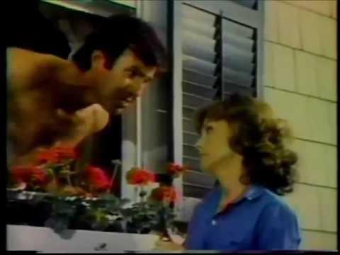 Shield Deordorant Soap commercial 1982 720p