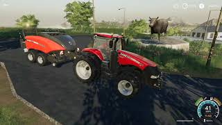 "[""FARMING SIMULATOR"", ""CASE""]"