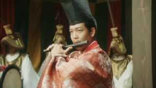 神戸・清盛隊が歌う「咲顔(えがお)~君に出会えた奇跡~」この曲を聴...