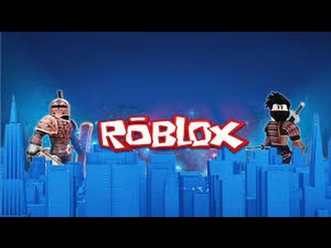 how to make a game on roblox on chromebook