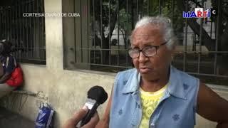 Nuevas regulaciones entorpecen el transporte en Cuba
