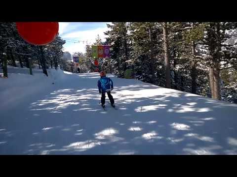 Awesome Ski Movie 04