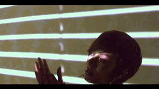 Keri Hilson   I Like Manhattan Clique Video Remix