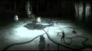 Fullmetal Alchemist Brotherhood AMV [Dance with the devil]