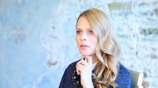 Вредные советы от Ольги Фреймут: Как произвести плохое впечатление
