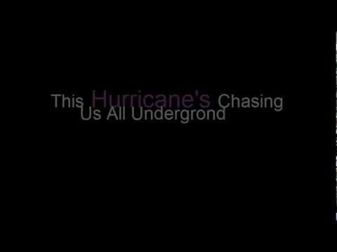 30 seconds to mars hurricane feat kanye west