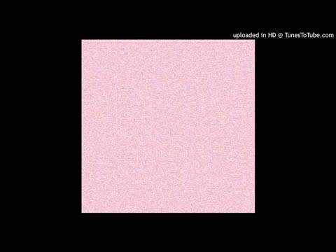 XXXTENTACION & SKI MASK - FXCK [INSTRUMENTAL] PROD. WILLIE G