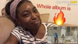 YoungBoy Never Broke Again - We Poppin (feat. Birdman) [Official Video] – REACTION